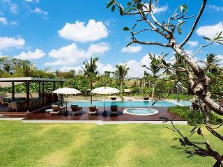 Seminyak Villa 3466 - 5 Beds - Bali - Umalas vacation rentals