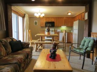 Three Seasons #233 - Colorado vacation rentals