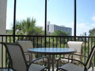 1-306 - Siesta Key vacation rentals