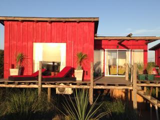 3 bedroom Resort with Internet Access in Jose Ignacio - Jose Ignacio vacation rentals