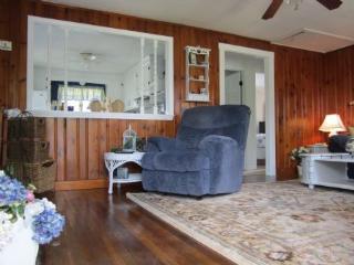 Y741 - York vacation rentals