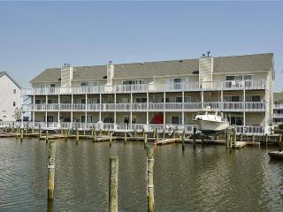 Bethany Marina, 44 Yacht Basin - Ocean View vacation rentals