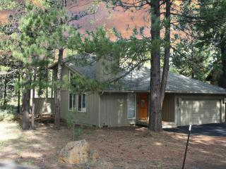 Ashwood 1 - Sunriver vacation rentals