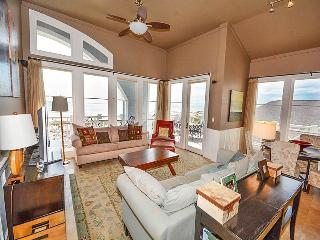 Crossings at Watersound A431 - Seagrove Beach vacation rentals