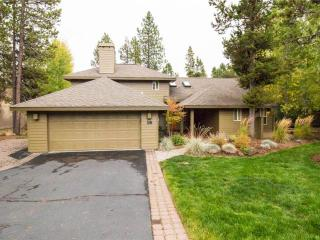 #16 Dutchman Lane - Sunriver vacation rentals