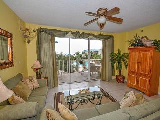 3 bedroom Condo with Internet Access in Seacrest Beach - Seacrest Beach vacation rentals