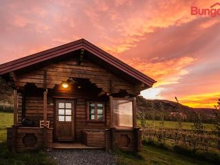 Romantic 1 bedroom Hveragerdi House with Internet Access - Hveragerdi vacation rentals