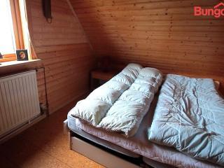 Spacious 5 bedroom Vacation Rental in Hella - Hella vacation rentals