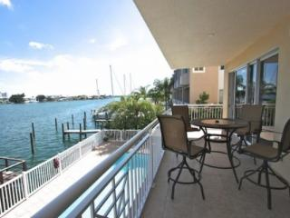 204 Bay Harbor - Clearwater Beach vacation rentals
