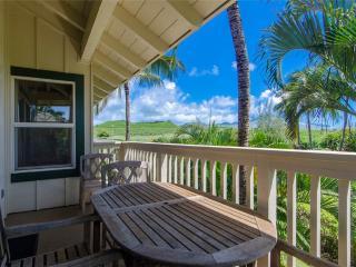 Regency 921 - Poipu vacation rentals