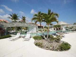 Sunshine Point - Naples vacation rentals