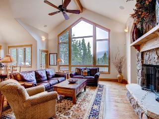 Aspen Lodge by Ski Country Resorts - Breckenridge vacation rentals