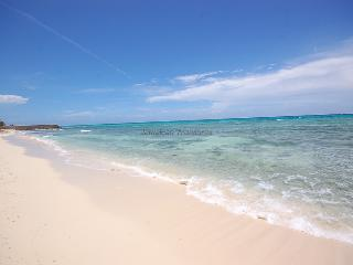 Mai Tai Villa, Silver Sands 4BR - Silver Sands vacation rentals
