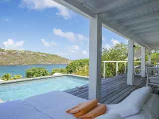 Villa Teora St Barts Rental Villa Teora - Grand Cul-de-Sac vacation rentals