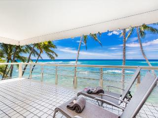 Gold Coast Condo - Honolulu vacation rentals