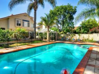 Family Paradise with Private Pool - Oceanside vacation rentals