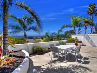 Pacific Ocean Views in Cardiff by the Sea - Encinitas vacation rentals