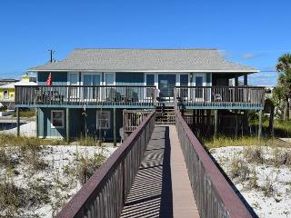 Ariola 1204 - Pensacola Beach vacation rentals