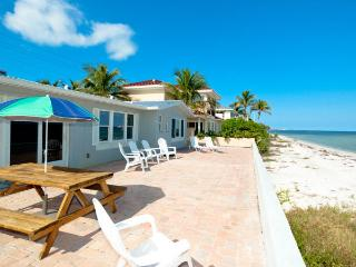 Perfect House with Deck and Television - Anna Maria vacation rentals
