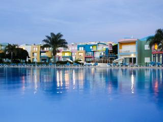 Apartamentos da Orada, T2-F_010, Marina de Albufeira - Albufeira vacation rentals