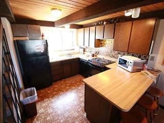 Cozy 2 bedroom Condo in Fraser - Fraser vacation rentals