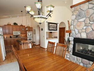 The House On Elk Trail - Winter Park vacation rentals