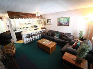 Romantic 1 bedroom Condo in Winter Park - Winter Park vacation rentals