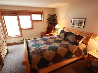 Iron Horse Resort 4208 - Winter Park vacation rentals