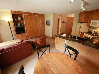 Bright Stanley Apartment rental with Deck - Stanley vacation rentals