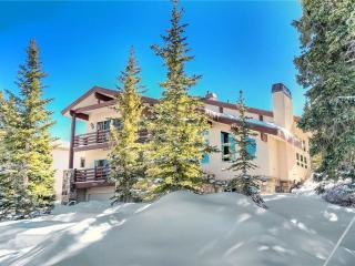7700 Sterling Drive - Deer Valley vacation rentals