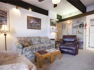 Storm Meadows Club B Condominiums - CB214 - O Neals vacation rentals