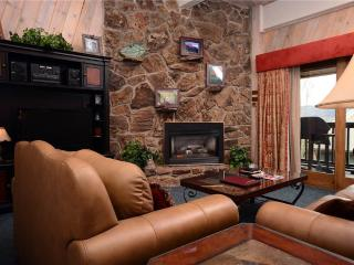 Phoenix at Steamboat - P128 - Steamboat Springs vacation rentals