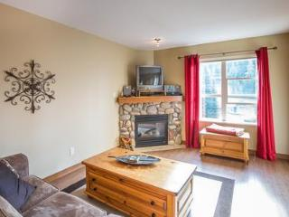 Creekside - Silver Queen - Vernon vacation rentals