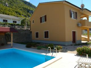 Bright 2 bedroom House in Kamenjak - Kamenjak vacation rentals