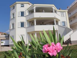BANDALO(2471-6229) - Crikvenica vacation rentals