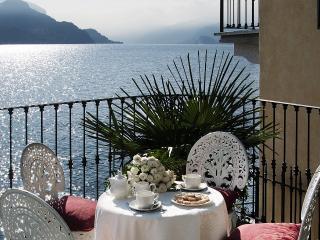 Villa Rental On Lake Como - Villa Amata - Menaggio vacation rentals