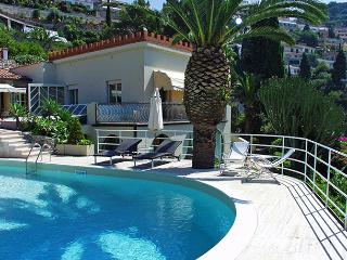 Beautiful Villa in Sicily with Pool Near Taormina - Villa Barbara - Taormina vacation rentals
