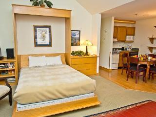 Le Chamonix #B - Telluride vacation rentals