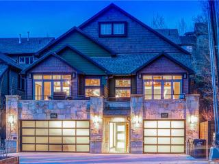 5 bedroom Apartment with Deck in Park City - Park City vacation rentals