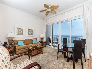 Windemere Condominiums 1404 - Perdido Key vacation rentals