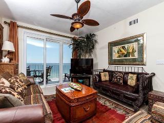 Windemere Condominiums 0601 - Perdido Key vacation rentals
