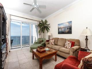 Windemere Condominiums 1502 - Perdido Key vacation rentals