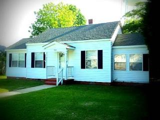 Nice 3 bedroom House in Swansboro - Swansboro vacation rentals