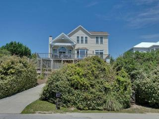 Sakonnet Cottage - Emerald Isle vacation rentals