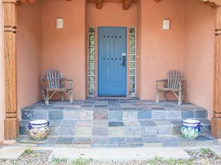 Perfect House with Dishwasher and Central Heating - Taos vacation rentals