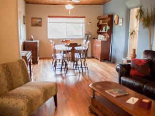 Nice House with Television and Wireless Internet - Taos vacation rentals