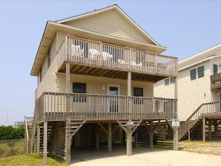 Moyer - Kill Devil Hills vacation rentals