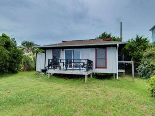 1 bedroom House with Internet Access in Emerald Isle - Emerald Isle vacation rentals