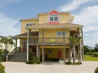 Casa de la Playa - Emerald Isle vacation rentals