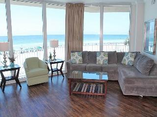 3 bedroom Apartment with Internet Access in Fort Walton Beach - Fort Walton Beach vacation rentals